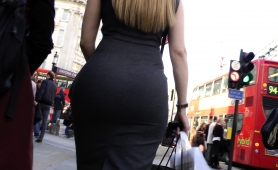 street-voyeur-follows-an-elegant-lady-in-a-tight-black-dress