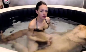 dazzling-camgirl-with-big-boobs-gets-fucked-in-the-hot-tub