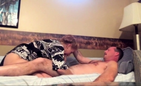 lustful-wife-gives-a-hot-blowjob-and-receives-a-hard-fucking
