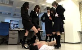 seductive-japanese-girls-revealing-their-footjob-abilities