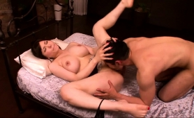 stacked-oriental-beauty-gets-her-slit-eaten-out-and-fucked