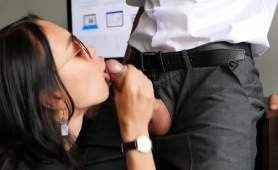 seductive-brunette-works-her-sexy-lips-on-every-inch-of-cock