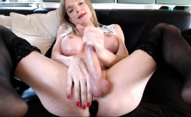slender-blonde-shemale-with-big-round-tits-makes-herself-cum