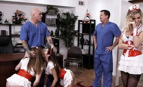 two-lucky-patients-having-a-wild-orgy-with-three-sexy-nurses