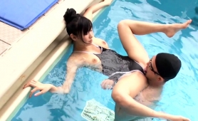 perky-breasted-asian-cutie-gets-her-peach-licked-and-fucked