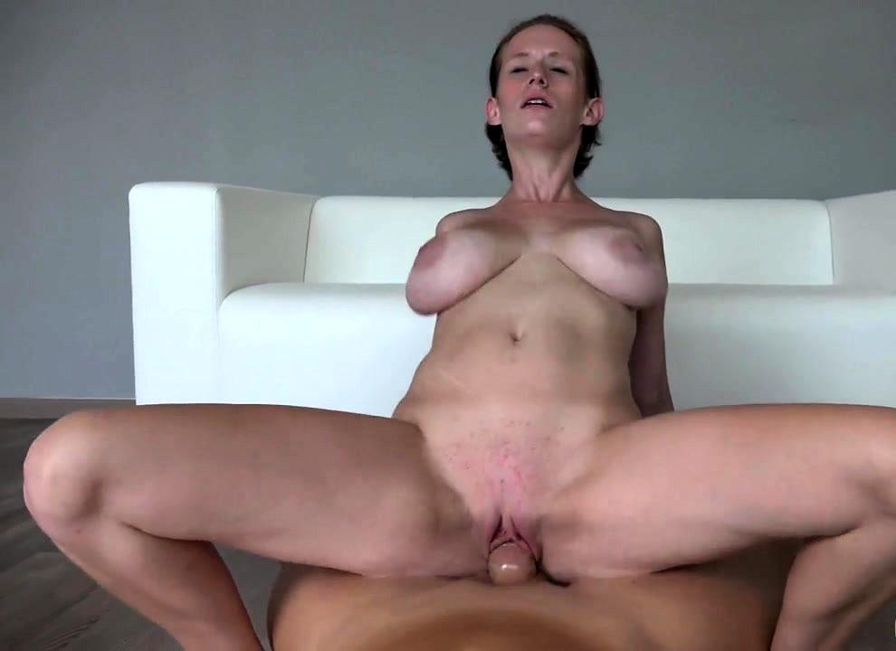 hot babe lesbians ass licking