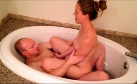 beautiful-teen-has-sex-with-her-boyfriend-in-the-hot-tub