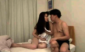 sexy-japanese-wife-has-a-fiery-pussy-yearning-for-hard-meat
