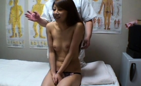 beautiful-asian-girl-surrenders-her-needy-peach-to-a-masseur