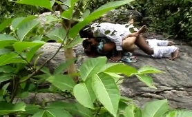 two-horny-oriental-lovers-enjoying-hot-sex-in-the-outdoors