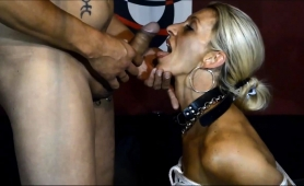 submissive-babe-sucks-a-cock-and-swallows-a-hot-load-of-cum