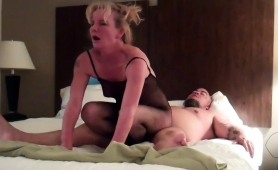 striking-mature-blonde-in-lingerie-takes-a-dick-for-a-ride