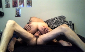 slender-camgirl-gets-her-tight-anal-hole-pumped-full-of-dick