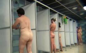 voyeur-finds-russian-ladies-taking-a-shower-on-hidden-cam