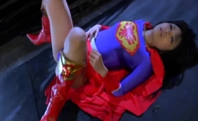 striking-japanese-babe-in-costume-gets-pumped-full-of-dick