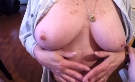 naughty-granny-flaunts-her-big-boobs-and-sucks-a-cock-in-pov