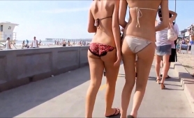slender-bikini-babe-with-a-wonderful-ass-enjoys-the-hot-sun