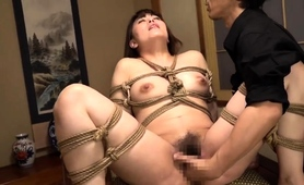 slutty-japanese-wife-s-hardcore-fantasies-come-to-fruition