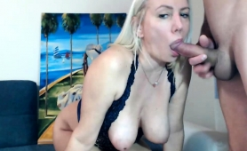 enticing-webcam-milf-with-big-tits-feeds-her-desire-for-cock
