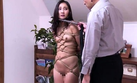 lovely-asian-wife-tied-up-and-made-to-enjoy-infinite-orgasms