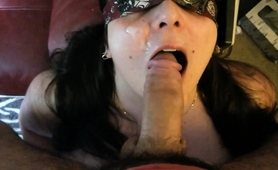 slutty-milf-getting-her-face-blasted-with-hot-cum-in-pov