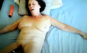 horny-mature-wife-with-big-boobs-gets-pleased-with-a-sex-toy