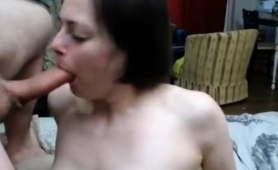 busty-amateur-sluts-get-their-faces-covered-in-fresh-semen