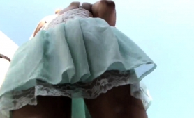 amateur-babes-with-lovely-asses-public-upskirt-compilation