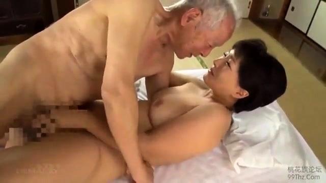 porn amateus