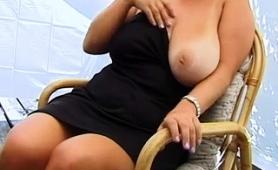 voluptuous-amateur-milf-puts-her-big-natural-tits-on-display