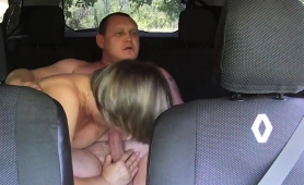 horny-russian-couple-enjoying-intense-sex-action-in-the-car