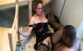 hot-mature-lady-in-lingerie-gets-pounded-by-a-black-bull