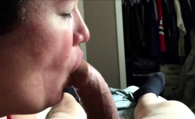 mature-brunette-pleases-her-lover-s-dick-with-her-hot-lips