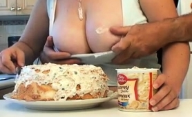 big-breasted-amateur-housewife-sucks-and-strokes-a-meat-pole