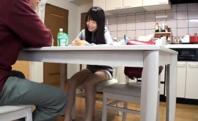 lovely-asian-teen-has-a-horny-old-man-banging-her-juicy-cunt