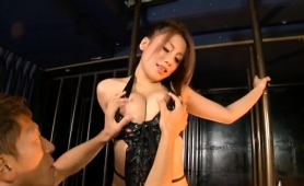 busty-oriental-beauty-in-lingerie-knows-what-a-cock-wants