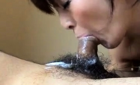 amateur-japanese-wife-milks-a-hard-dick-with-her-sexy-lips