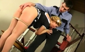 stacked-blonde-milf-seduces-a-young-man-to-drill-her-holes