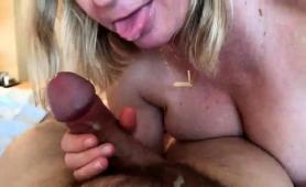 voluptuous-mature-blonde-puts-her-blowjob-talents-on-display