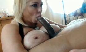 stacked-blonde-cougar-makes-a-black-cock-burst-with-pleasure