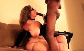 voluptuous-blonde-milf-has-a-black-bull-satisfying-her-needs