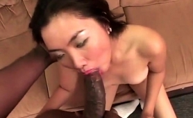 sexy-asian-girl-takes-every-inch-of-dark-meat-at-every-angle