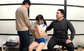 pigtailed-japanese-teen-has-two-guys-sharing-her-tight-cunt