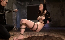 helpless-japanese-wife-with-big-boobs-takes-a-hard-fucking