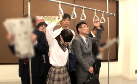 pigtailed-japanese-schoolgirl-gets-used-by-a-group-of-guys