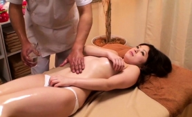 lovely-asian-babes-get-their-pussies-fingered-by-a-masseur