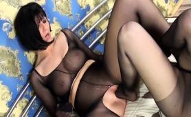 two-sensuous-milfs-in-nylons-satisfy-their-lesbian-desires