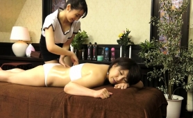 hot-asian-milf-engages-in-lesbian-love-with-a-young-masseuse