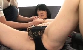 voluptuous-asian-wife-gets-her-peach-toyed-and-fucked-good