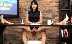 slutty-japanese-news-babes-are-addicted-to-cock-and-semen
